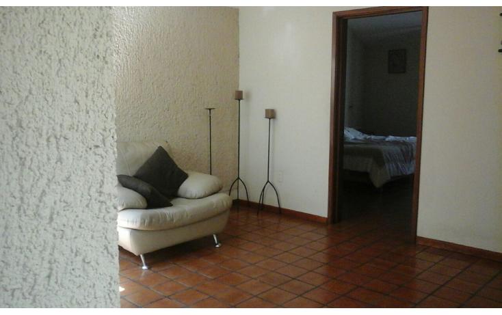Foto de casa en venta en  , circunvalaci?n oblatos, guadalajara, jalisco, 1817894 No. 18