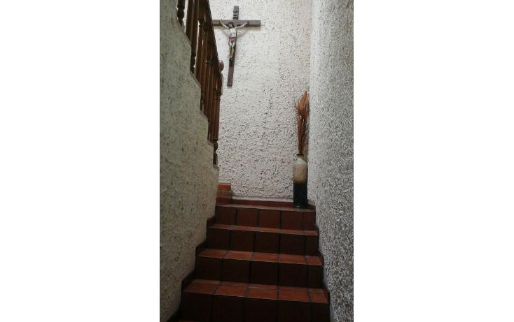 Foto de casa en venta en  , circunvalaci?n oblatos, guadalajara, jalisco, 1817894 No. 19
