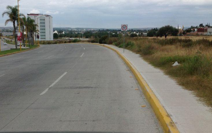 Foto de terreno comercial en venta en, circunvalación poniente, aguascalientes, aguascalientes, 1057771 no 03