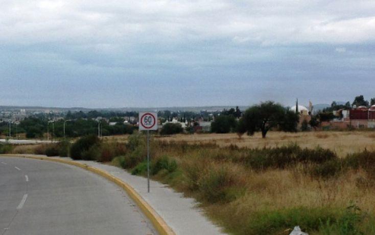 Foto de terreno comercial en venta en, circunvalación poniente, aguascalientes, aguascalientes, 1057771 no 04