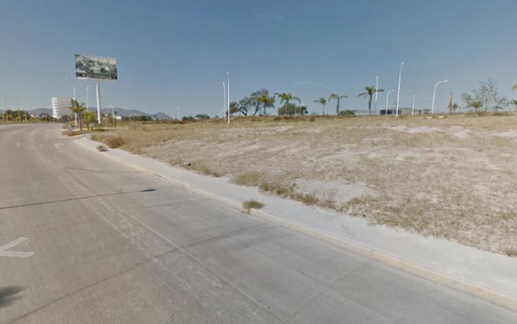 Foto de terreno comercial en venta en, circunvalación poniente, aguascalientes, aguascalientes, 1301405 no 08
