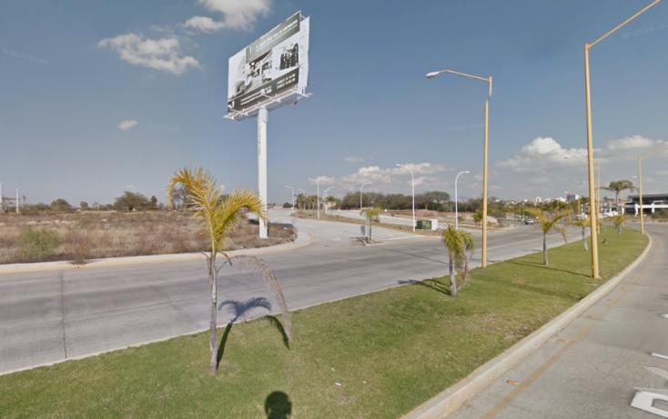 Foto de terreno comercial en venta en, circunvalación poniente, aguascalientes, aguascalientes, 1301405 no 09