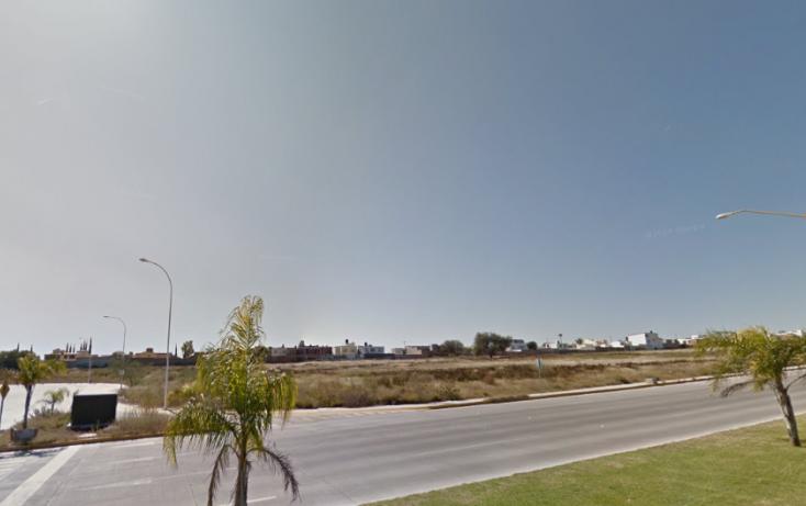 Foto de terreno comercial en venta en, circunvalación poniente, aguascalientes, aguascalientes, 1301405 no 11