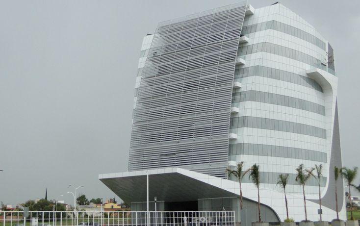 Foto de edificio en venta en, circunvalación poniente, aguascalientes, aguascalientes, 1416283 no 01