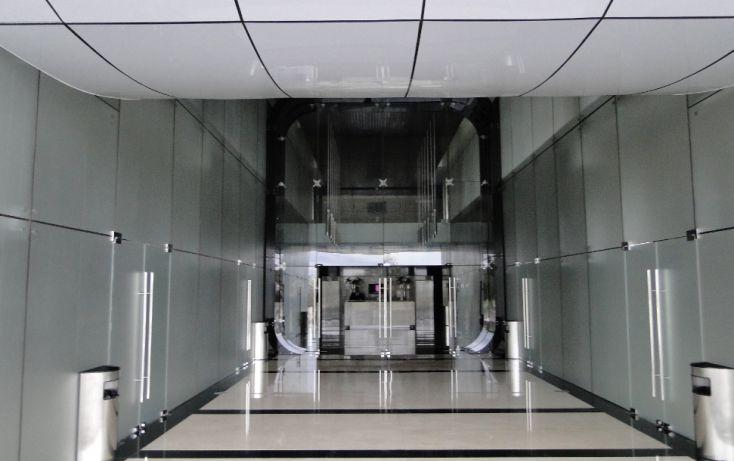 Foto de edificio en venta en, circunvalación poniente, aguascalientes, aguascalientes, 1416283 no 02