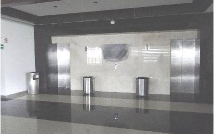 Foto de edificio en venta en, circunvalación poniente, aguascalientes, aguascalientes, 1416283 no 03