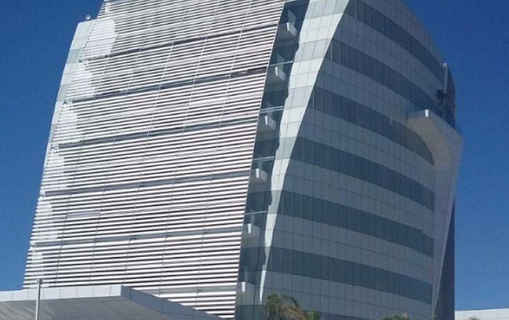 Foto de oficina en renta en, circunvalación poniente, aguascalientes, aguascalientes, 1911552 no 01
