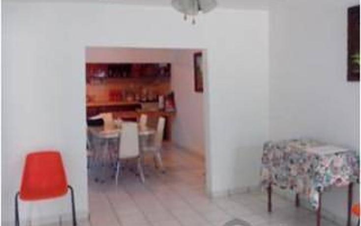 Foto de casa en venta en  , circunvalación poniente, aguascalientes, aguascalientes, 1951061 No. 02