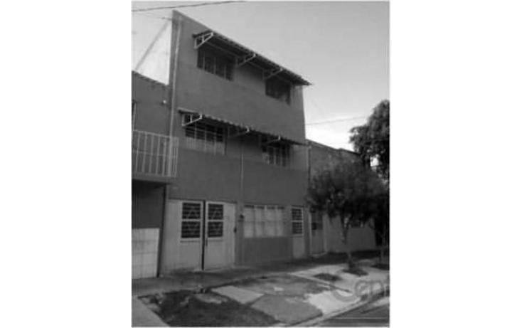 Foto de casa en venta en  , circunvalación poniente, aguascalientes, aguascalientes, 942729 No. 01