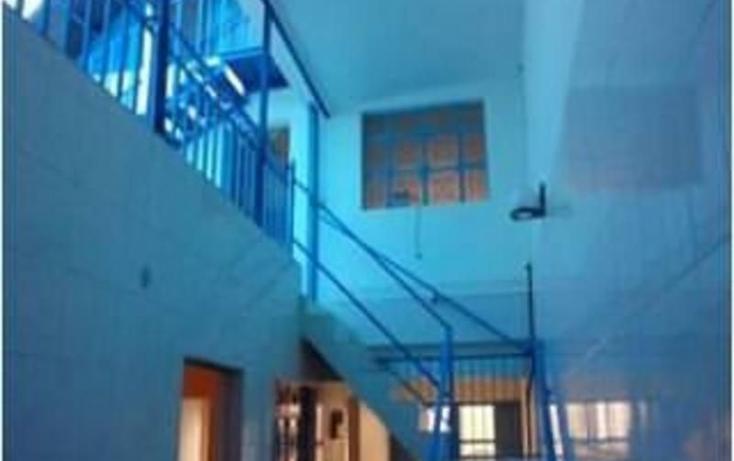 Foto de casa en venta en  , circunvalación poniente, aguascalientes, aguascalientes, 942729 No. 02