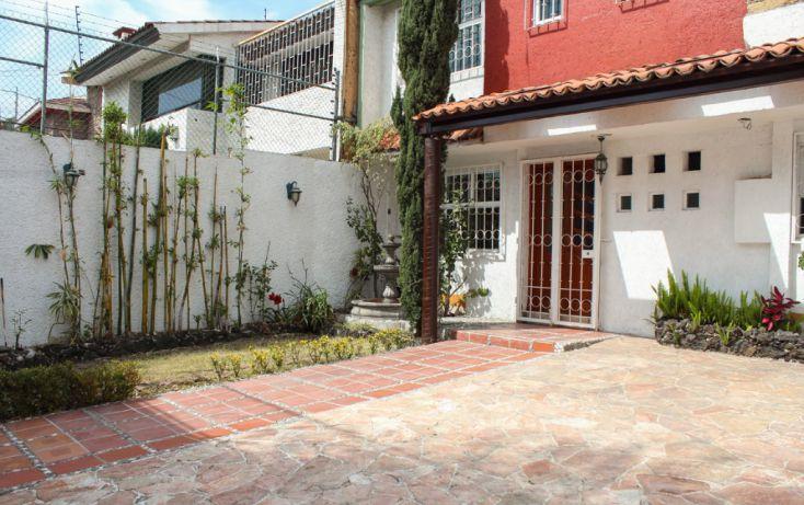 Foto de casa en venta en circunvalacion poniente, ciudad satélite, naucalpan de juárez, estado de méxico, 1697262 no 02