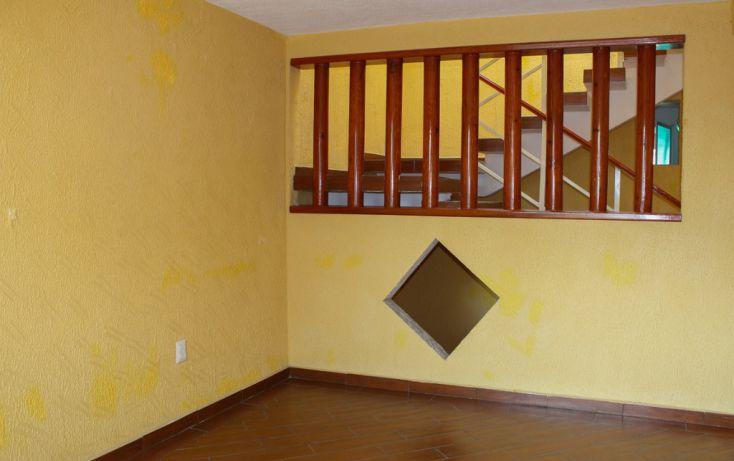 Foto de casa en venta en circunvalacion poniente, ciudad satélite, naucalpan de juárez, estado de méxico, 1697262 no 08