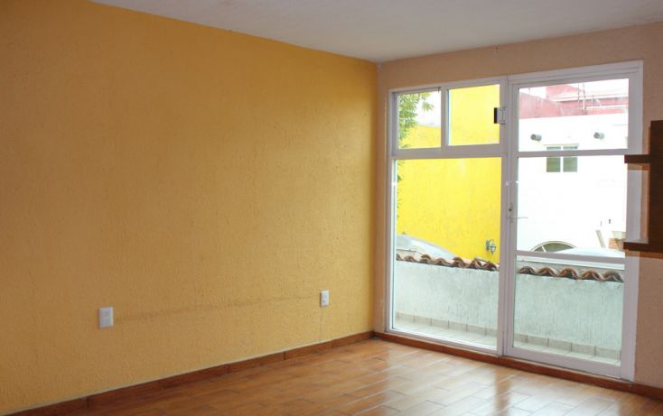 Foto de casa en venta en circunvalacion poniente, ciudad satélite, naucalpan de juárez, estado de méxico, 1697262 no 11