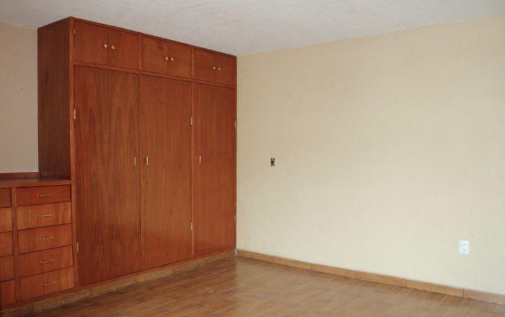 Foto de casa en venta en circunvalacion poniente, ciudad satélite, naucalpan de juárez, estado de méxico, 1697262 no 12