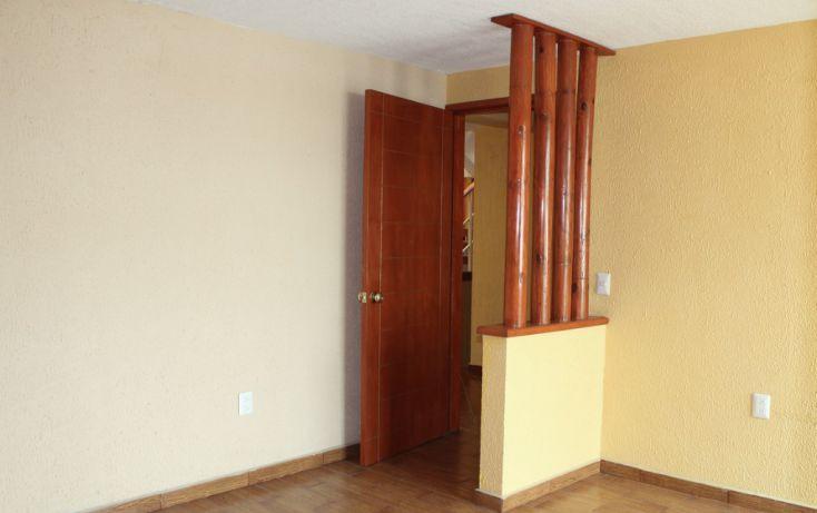 Foto de casa en venta en circunvalacion poniente, ciudad satélite, naucalpan de juárez, estado de méxico, 1697262 no 13