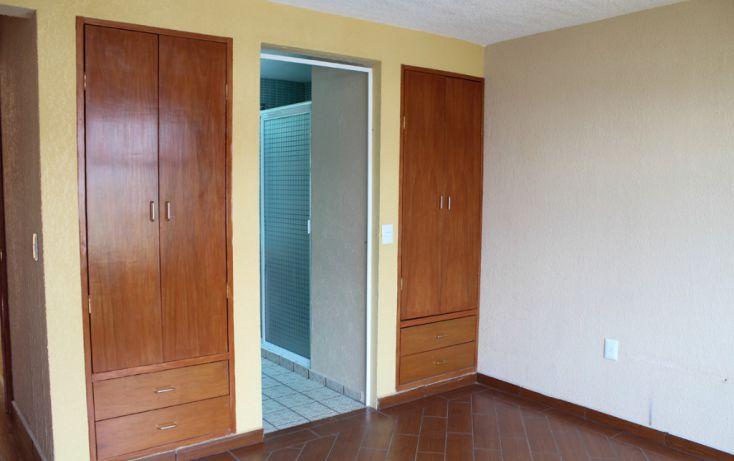 Foto de casa en venta en circunvalacion poniente, ciudad satélite, naucalpan de juárez, estado de méxico, 1697262 no 19