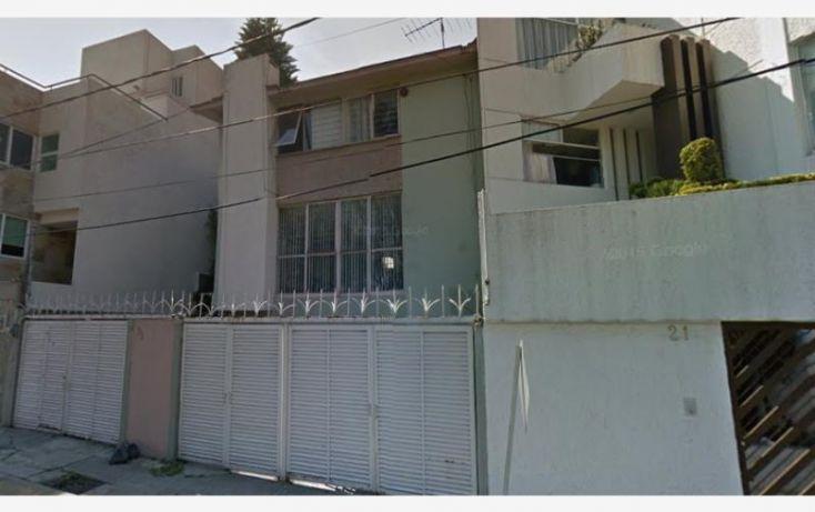 Foto de casa en venta en circunvalacion pte, ciudad satélite, naucalpan de juárez, estado de méxico, 1740414 no 01