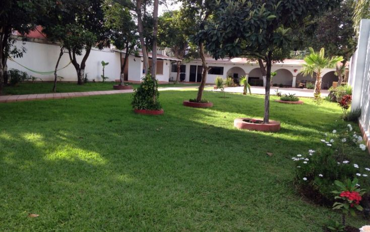 Foto de casa en venta en circunvalación sur 44, las fuentes, zapopan, jalisco, 1829933 no 03