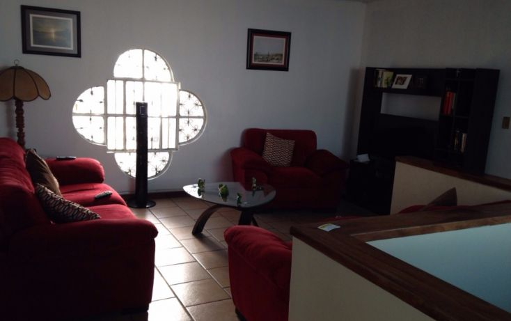 Foto de casa en venta en circunvalación sur 44, las fuentes, zapopan, jalisco, 1829933 no 04
