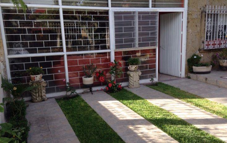 Foto de casa en venta en circunvalación sur 44, las fuentes, zapopan, jalisco, 1829933 no 08