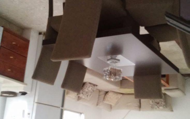 Foto de casa en venta en circunvalación sur 44, las fuentes, zapopan, jalisco, 1829933 no 13