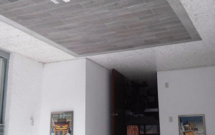Foto de casa en venta en circunvalación sur 44, las fuentes, zapopan, jalisco, 1829933 no 14