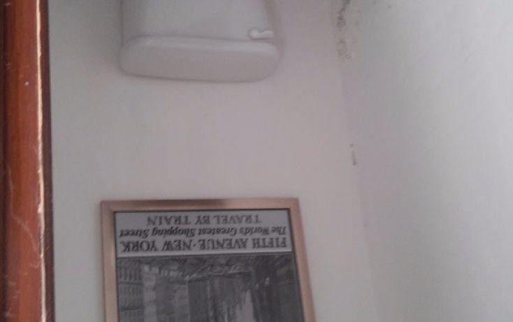 Foto de casa en venta en circunvalación sur 44, las fuentes, zapopan, jalisco, 1829933 no 15