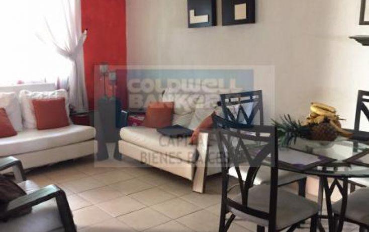 Foto de casa en venta en circunvalacion tamarindos 161, la ilusión, tuxtla gutiérrez, chiapas, 1754996 no 02