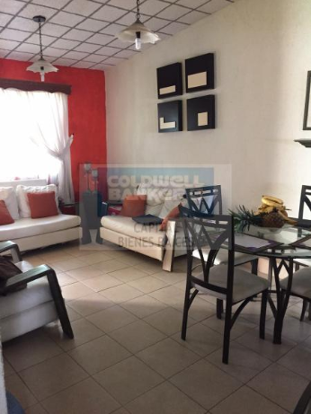 Foto de casa en venta en  161, la ilusión, tuxtla gutiérrez, chiapas, 1754996 No. 02
