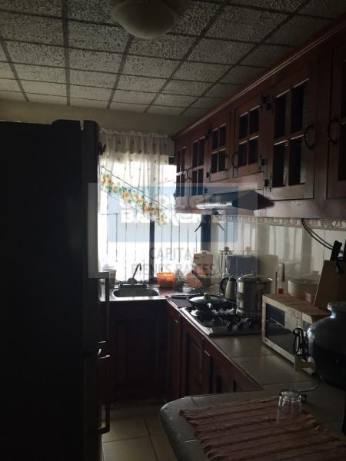 Foto de casa en venta en  161, la ilusión, tuxtla gutiérrez, chiapas, 1754996 No. 03
