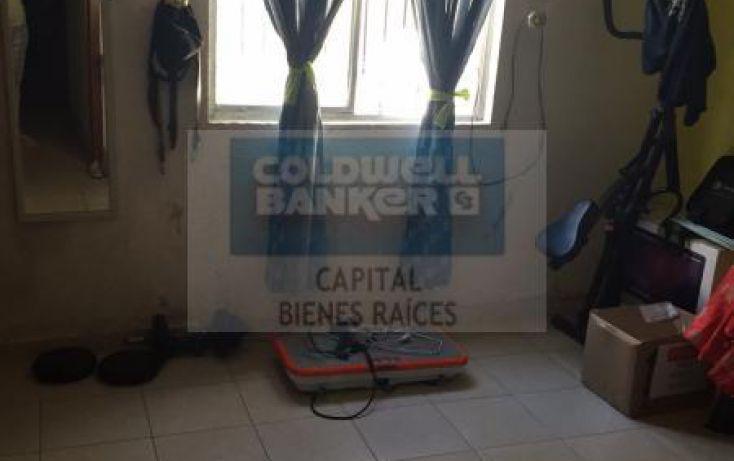 Foto de casa en venta en circunvalacion tamarindos 161, la ilusión, tuxtla gutiérrez, chiapas, 1754996 no 06