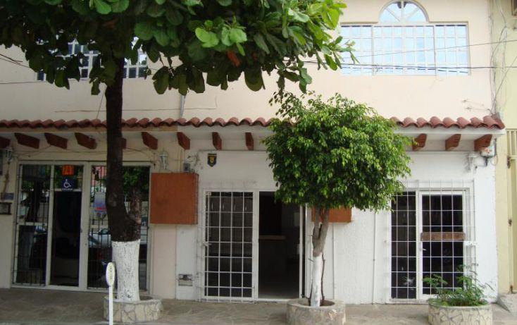 Foto de local en renta en circunvalación tapachula 741, moctezuma, tuxtla gutiérrez, chiapas, 1849356 no 01