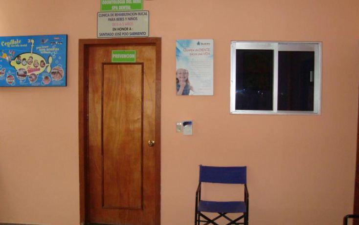 Foto de local en renta en circunvalación tapachula 741, moctezuma, tuxtla gutiérrez, chiapas, 1849356 no 04