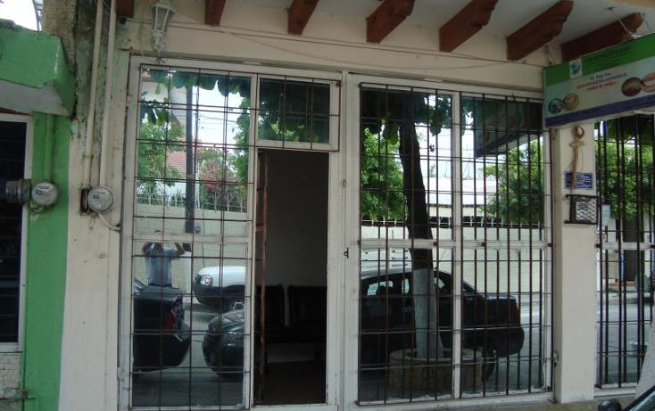 Foto de local en renta en circunvalación tapachula 741, moctezuma, tuxtla gutiérrez, chiapas, 1898142 No. 03