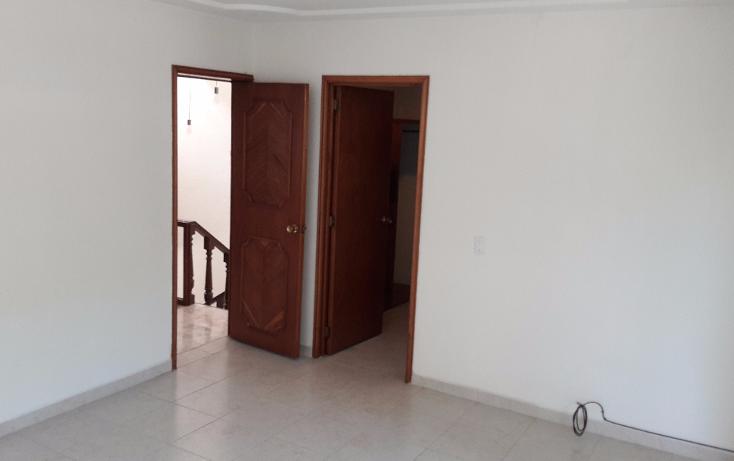Foto de casa en renta en  , circunvalaci?n vallarta, guadalajara, jalisco, 1804166 No. 08