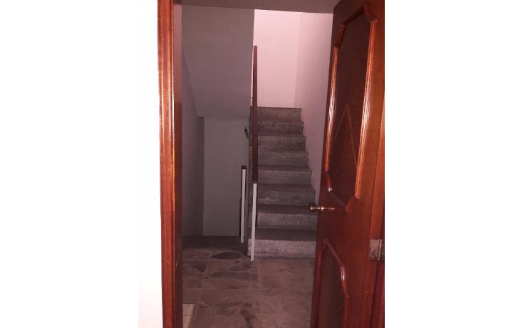 Foto de casa en renta en  , circunvalaci?n vallarta, guadalajara, jalisco, 1804166 No. 11