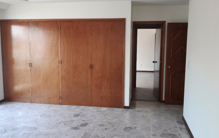 Foto de casa en renta en  , circunvalaci?n vallarta, guadalajara, jalisco, 1804166 No. 13