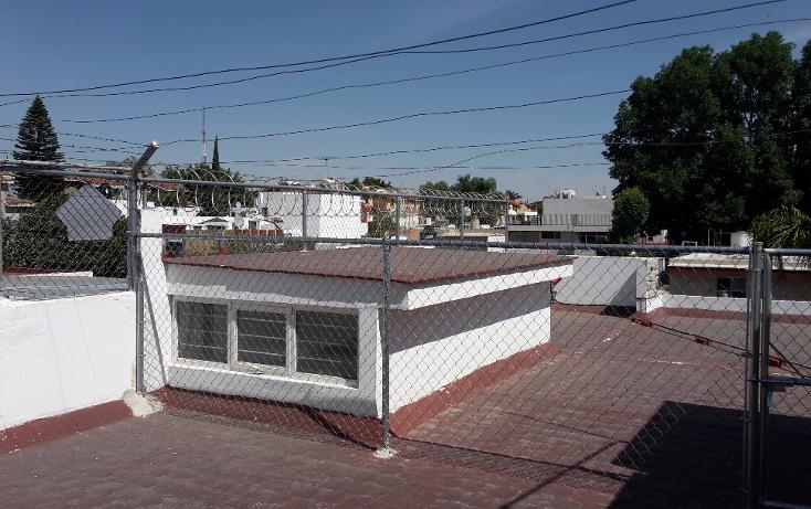 Foto de casa en renta en  , circunvalaci?n vallarta, guadalajara, jalisco, 1804166 No. 16