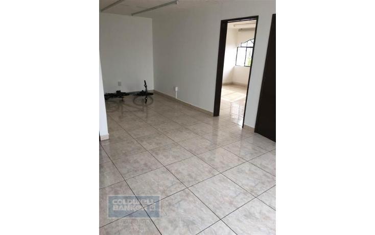 Foto de oficina en renta en  , circunvalación vallarta, guadalajara, jalisco, 2011814 No. 03