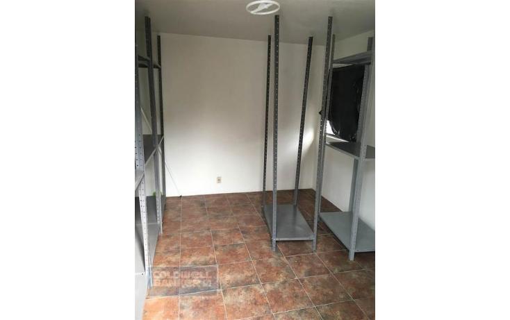 Foto de oficina en renta en  , circunvalación vallarta, guadalajara, jalisco, 2011814 No. 07