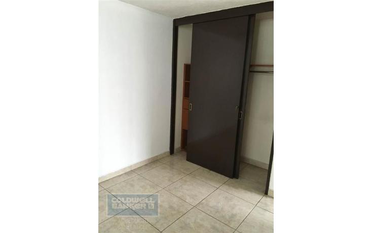 Foto de oficina en renta en  , circunvalación vallarta, guadalajara, jalisco, 2011814 No. 10