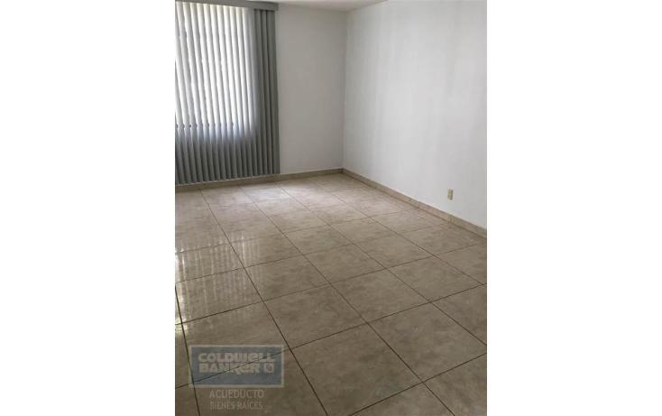 Foto de oficina en renta en  , circunvalación vallarta, guadalajara, jalisco, 2011814 No. 11