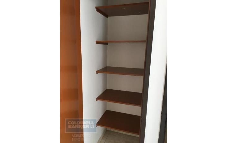 Foto de oficina en renta en  , circunvalación vallarta, guadalajara, jalisco, 2011814 No. 14
