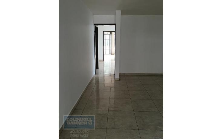 Foto de oficina en renta en  , circunvalación vallarta, guadalajara, jalisco, 2011814 No. 15