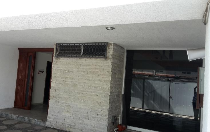 Foto de casa en renta en  , circunvalación vallarta, guadalajara, jalisco, 2732934 No. 02