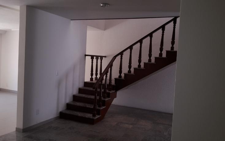 Foto de casa en renta en  , circunvalación vallarta, guadalajara, jalisco, 2732934 No. 06
