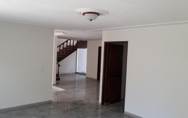 Foto de casa en renta en  , circunvalación vallarta, guadalajara, jalisco, 2732934 No. 07