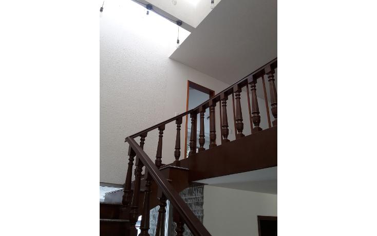 Foto de casa en renta en  , circunvalación vallarta, guadalajara, jalisco, 2732934 No. 08
