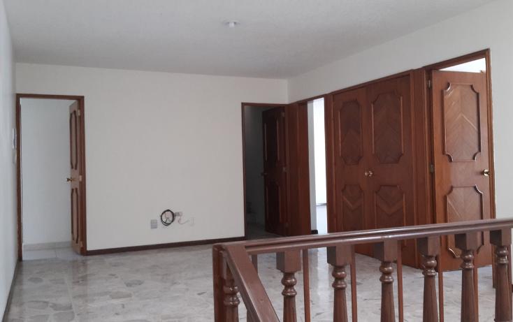 Foto de casa en renta en  , circunvalación vallarta, guadalajara, jalisco, 2732934 No. 09