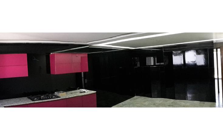 Foto de casa en renta en  , circunvalación vallarta, guadalajara, jalisco, 2732934 No. 11